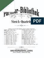 Gade_String_Quartet_Op.63p.pdf