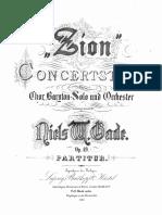 Gade_Zion_Op.49.pdf
