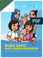 Buku Saku Imunisasi_bleed_04_03_2019.pdf