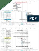 RajMahal MLCP-work Programme_V1