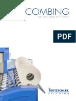 Combing_EN.pdf