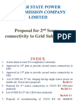 Presentation 2nd source +N-I_5-12-2018