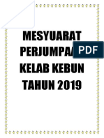 MESYUARAT PANITIA BAHASA INGGERIS TAHUN 2019.docx