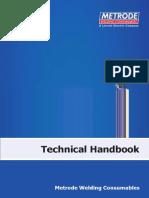 Metrode Technical Handbook.pdf