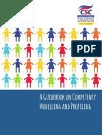 PAHRODF_Competency Modelling Guidebook_2017June15.pdf