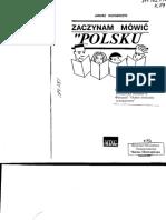 polsku.pdf