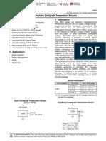 lm35-datasheet.pdf