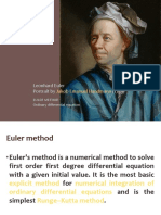 EULER METHOD.pptx