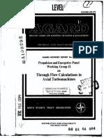 a109292.pdf