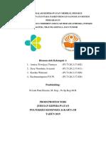 Kelompok 1_Makalah Sistem Persarafan_Profesi Ners.docx