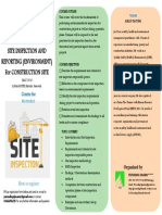 Brochure Effective Env Inspections and Reporting