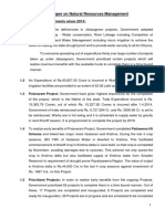 Industrial Development Policy 2015-20