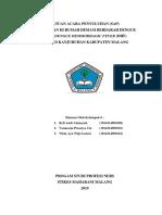 Buku Panduan STUDI Kasus Revisi 2018