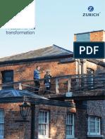 Zurich - Report.pdf