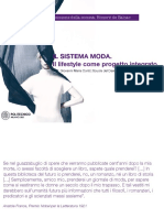 il sistema moda.pdf