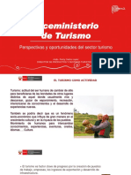eer-san-martin-2017-castro.pdf
