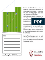Passing Sessions.009 (1)