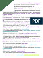 001 Mi preguntero 1° Parcial Internacional Publico-1-5.pdf