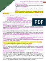 001 Bancario Primer Parcial.docx