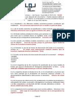2do parcial Administrativo LQL 2 l posta-2.pdf