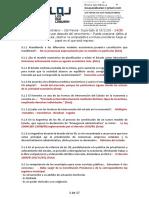 2do parcial Administrativo LQL-1.pdf