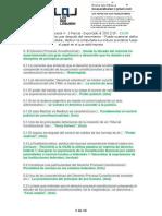 2 parcial Proceal 4 - LQL.pdf