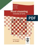 Most_stunning_victories_2016.pdf