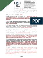 2do Parcial Internacional Publico LQL-1-3.pdf