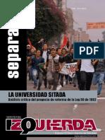 RevistaIzquierdaUniversidadSitiada.pdf