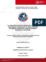 MEDINA_REVILLA_ALICIA_GESTION_PARTICIPATIVA (2).pdf