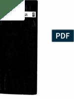ELEMENTOS DE DERECHO CONSTITUCIONAL TOMO 1-2-ED - SAGUES.pdf