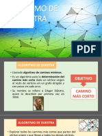 Algoritmo de Dijkstra - Operativa 2_FINAL