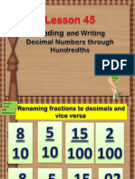 math-demo-lesson-45.pptx