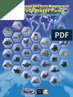 NUK Water Pump Catalogue (Truck).pdf