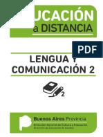 EDUCACIÓN-A-DISTANCIA-Lengua-y-Comunicación-2.pdf