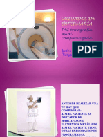 cuidadosdeenfermera-130502194838-phpapp02
