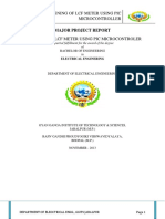 lcf meter major project.docx
