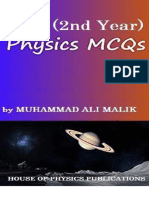 complete book mcq 2nd year.docx