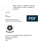 Thesis Irfan 06121401005.pdf