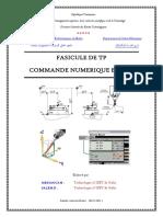 TP Commande numérique et FAO.pdf