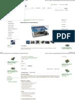 Denkovi Assembly Electronic