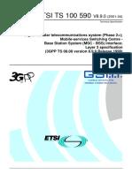 GSM cellular standard.pdf