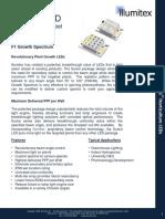 Surexi-Data-Sheet led.pdf