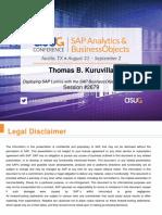 2679-Deploying SAP Lumira with the SAP BusinessObjects BI Platform.pdf