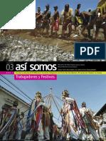 ASÍ SOMOS Nº3.pdf