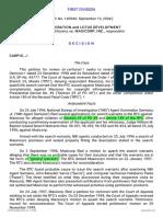 4) Microsoft Corp. v. Maxicorp Inc.