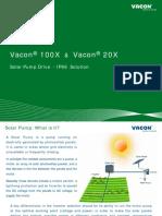 Vacon Solar Pump IP66-2014_10