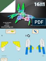 g9030b Alien Rover Droid (1)