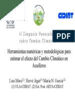 Presentacion-Simposio-CCII-herrram-final.pdf