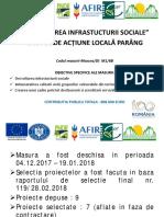 prezentare_GAL_Parang.pdf